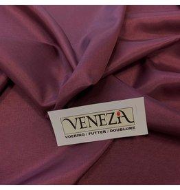Venezia Lining A52 - aubergine