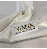 Venezia Stretch Voering AS02 - gebroken wit