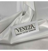 Venezia Stretch Voering AS03 - wit