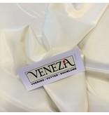 Venezia Stretch Voering AS04 - creme