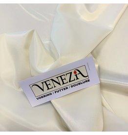 Venezia Stretch Lining AS04 - cream