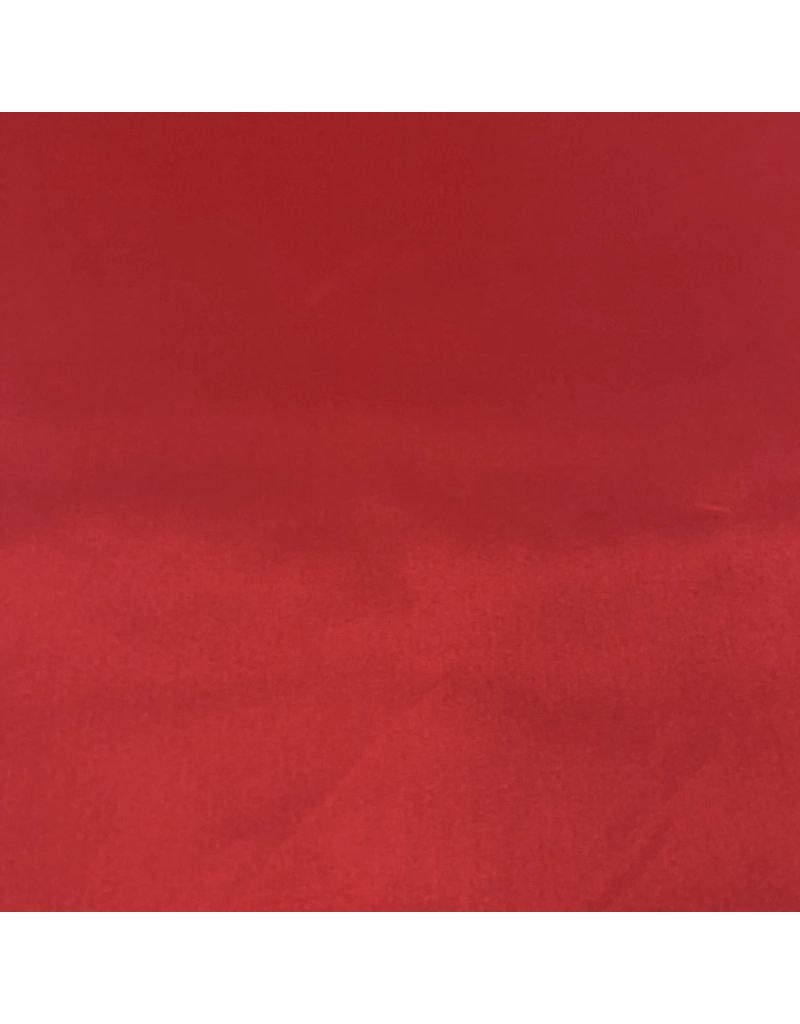 Venezia Stretch Futter AS08- rot