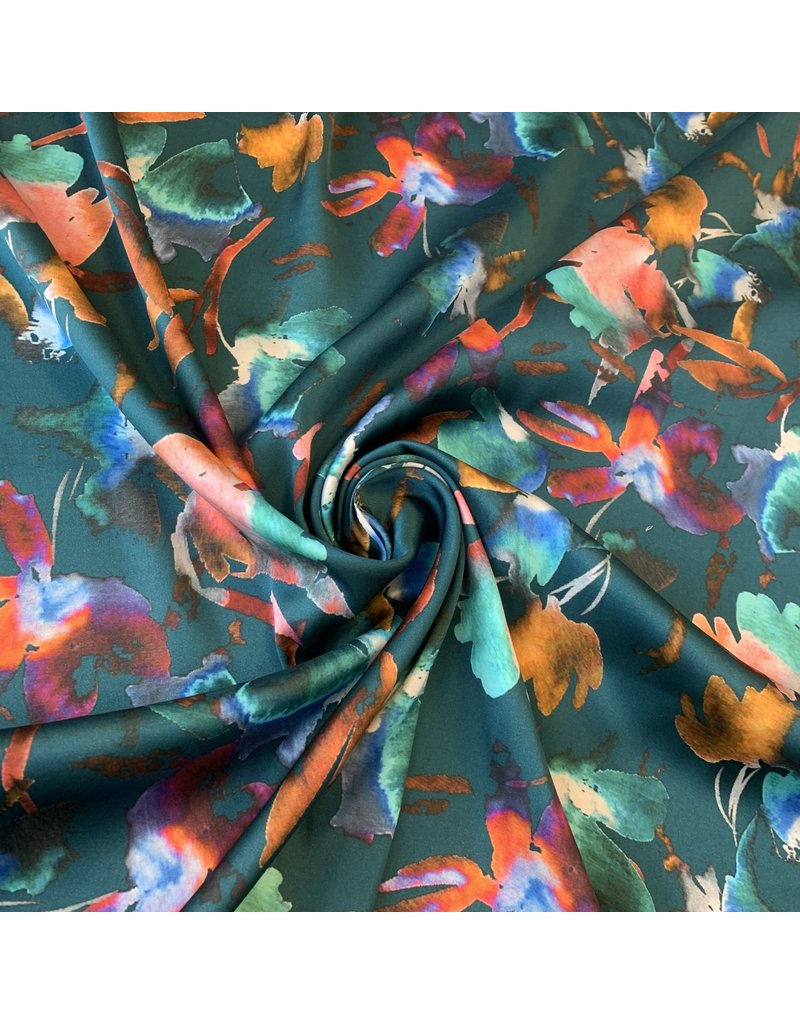 Viscose stretch inkjet 2947