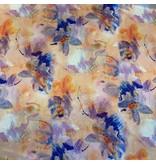 Silk stretch inkjet 2972