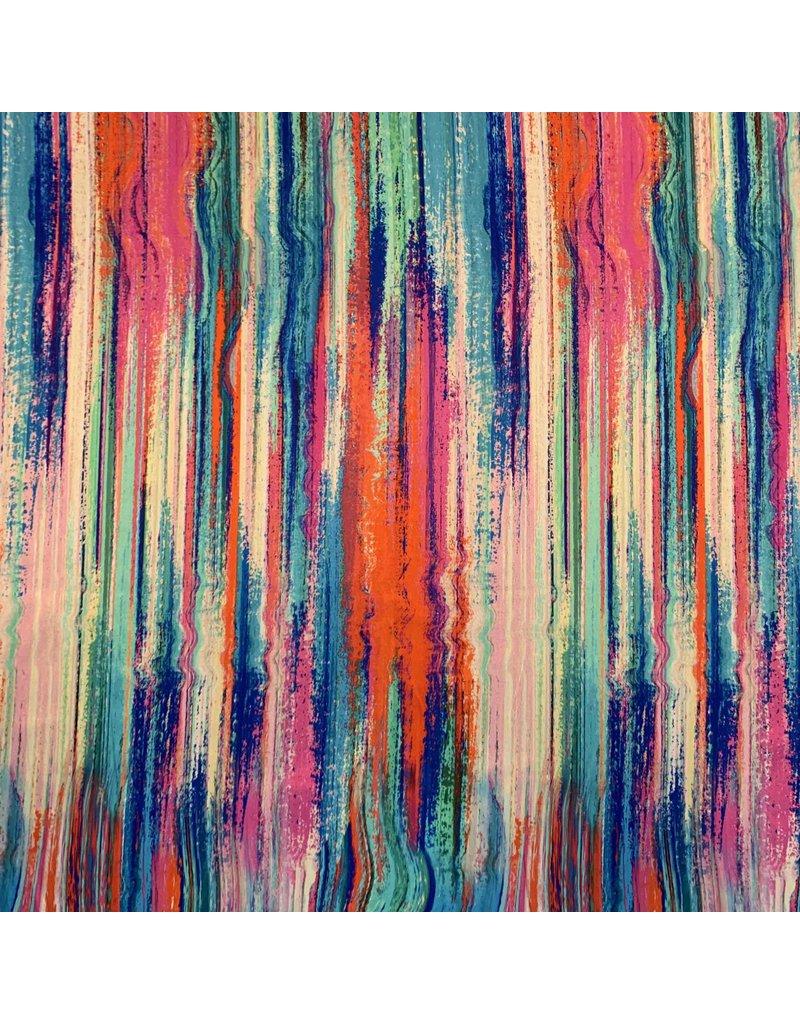 Silk stretch inkjet 2973