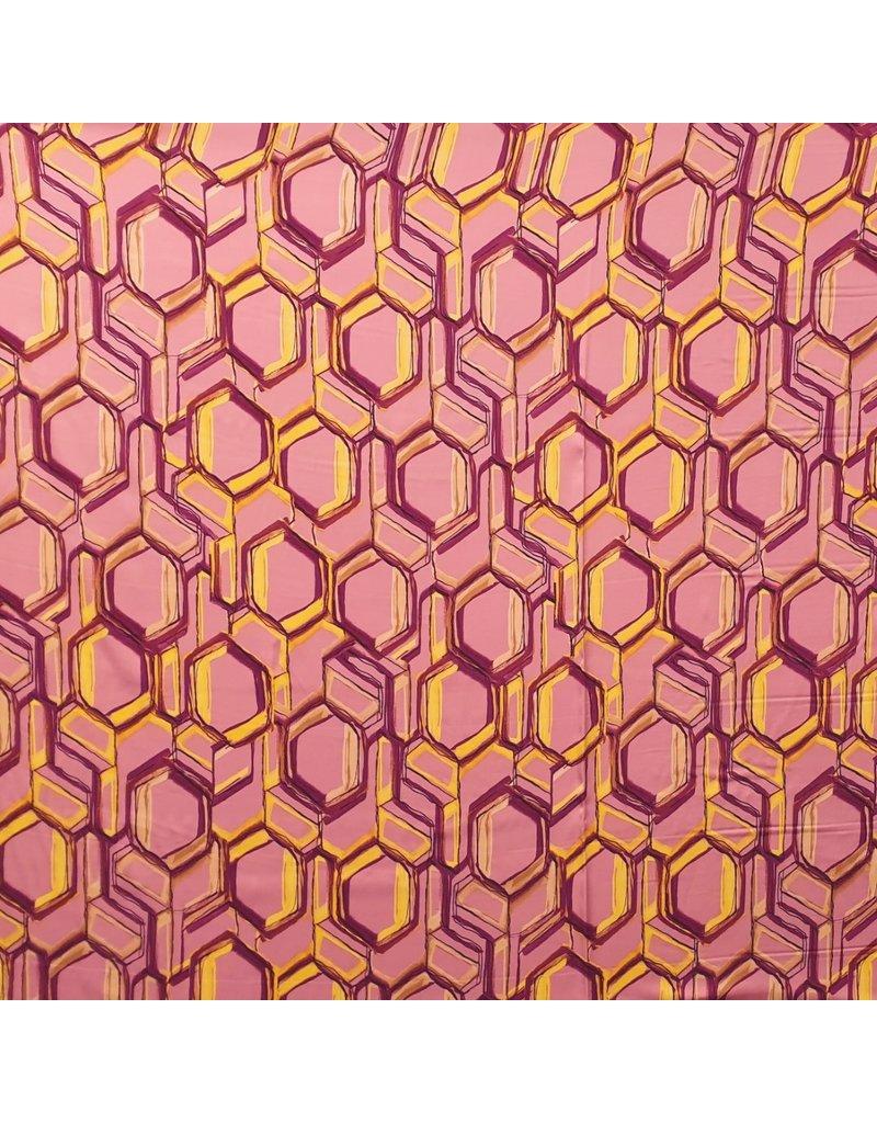 Conception en polyester 2853