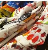 Gloss Cotton Inkjet 2887