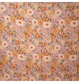 Cotton Satin Inkjet 2940