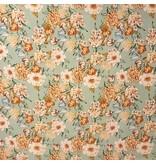 Cotton Satin Inkjet 2941