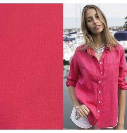 Linen 2817 - pink