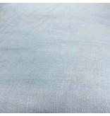 Linnen Super Fine LV01 - licht blauw