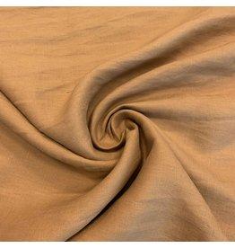 Linen Super Fine LV02 - camel