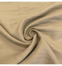 Linnen Super Fine LV04 - beige