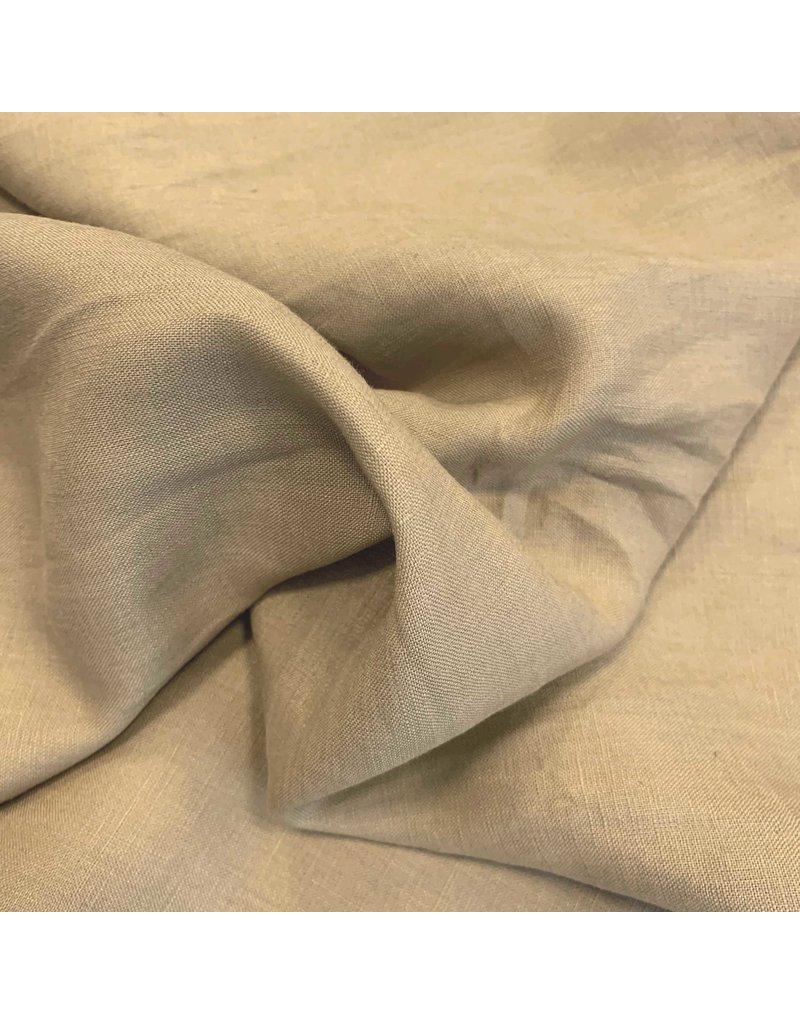 Linen Super Fine LV04 - beige