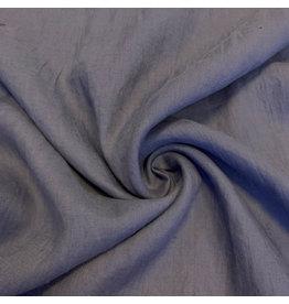 Linnen Super Fine LV05 - jeans blauw