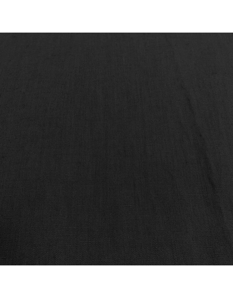 Lin Super Fine LV06 - noir