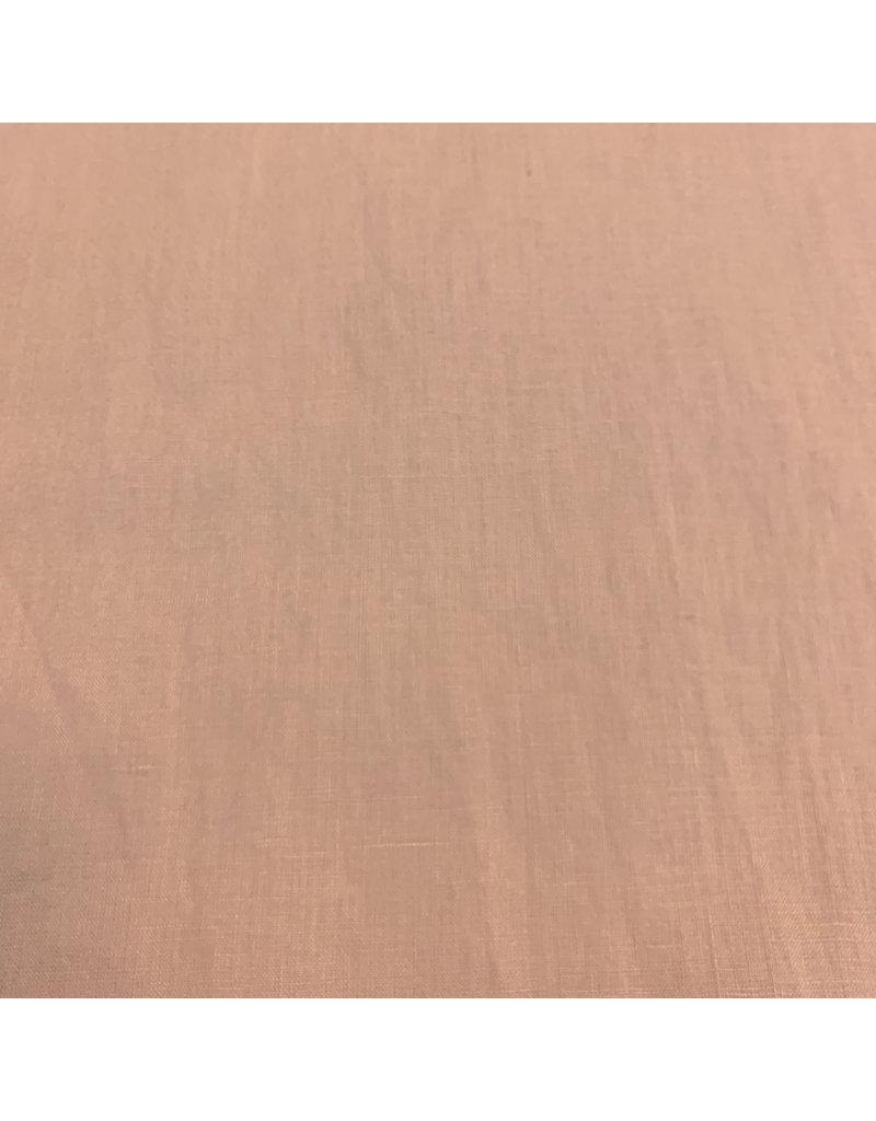 Lin Super Fine LV09 - rose poudré