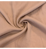 Linnen Super Fine LV09 - poeder roze