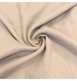 Linen Super Fine LV10 - light beige