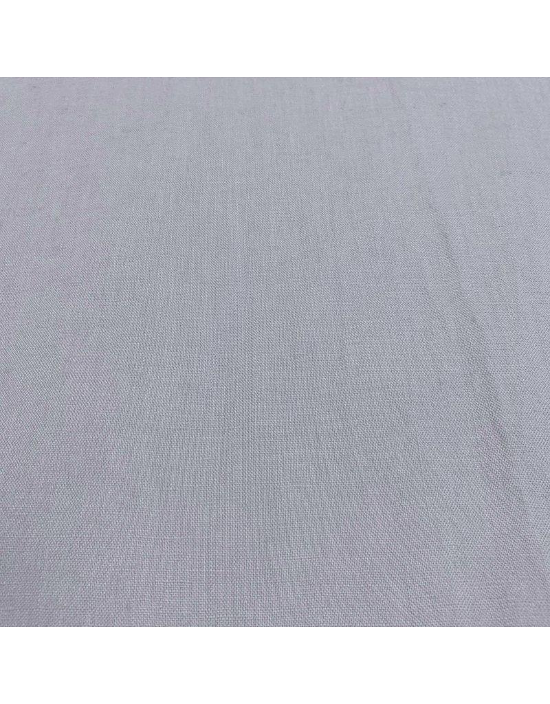 Linen Super Fine LV11 - light jeans blue