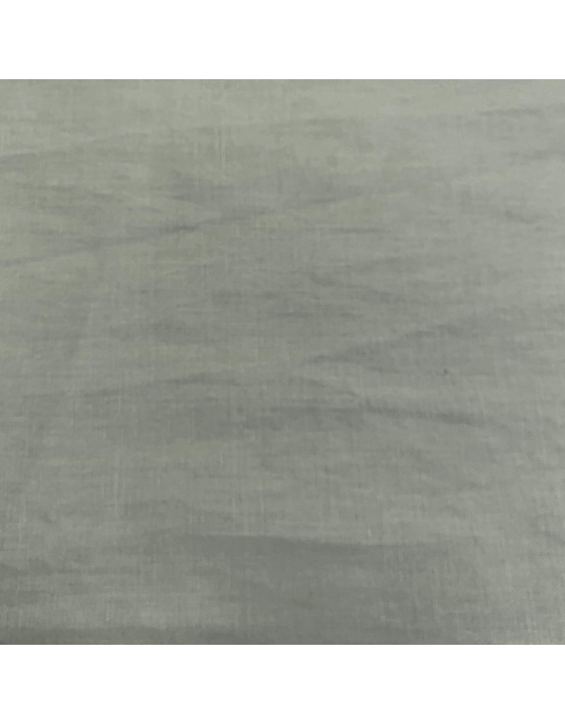 Linnen Super Fine LV12 - grijs