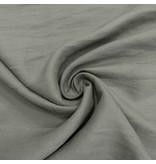 Linen Super Fine LV12 - grey