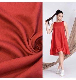 Linen Super Fine LV15 - red