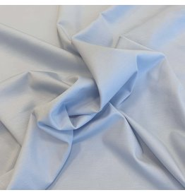 Soft Touch Travel Jersey TP19- licht blauw !NIEUW!