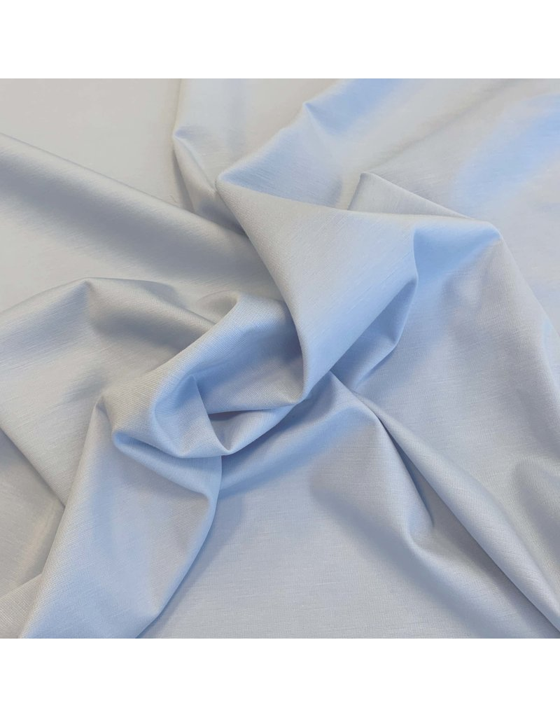 Soft Touch Travel Jersey TP19- licht blauw