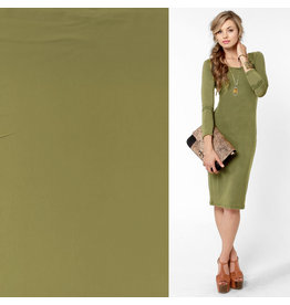 Soft Touch Travel Jersey TP20- light olive! NEW!