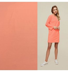 Soft Touch Travel Jersey TP22- peach! NEW!