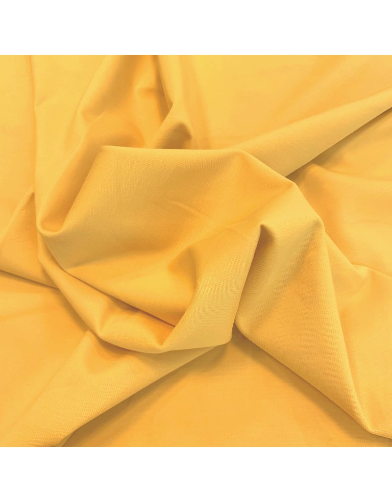 Soft Touch Travel Jersey TP23- summer yellow
