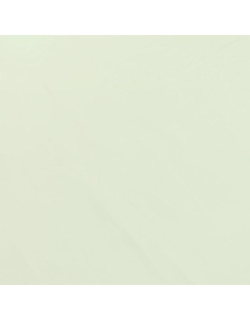 Soft Touch Travel Jersey TP24- poeder groen