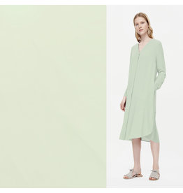 Soft Touch Travel Jersey TP24- powder green! NEW!