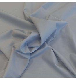Soft Touch Travel Jersey TP25- jeans blauw  !NIEUW!