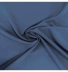 Terlenka 4-Way Stretch TS17 - jeans blauw !NIEUW!