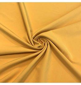 Terlenka 4-Way Stretch TS22 - zomer geel !NIEUW!