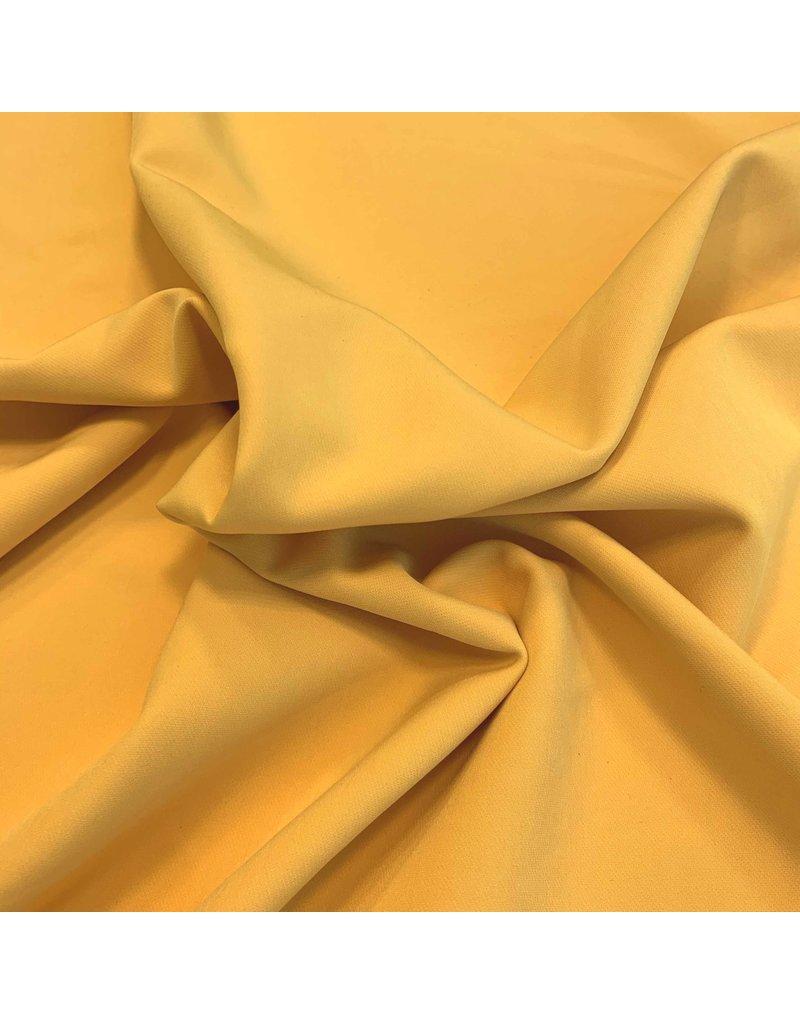 Terlenka 4-Way Stretch TS22 - zomer geel