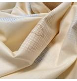 Cotton Poplin children's design 2896