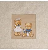 Cotton Poplin children's design 2898