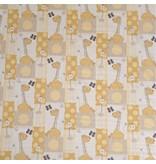 Cotton Poplin children's design 2899