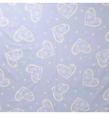 Cotton Poplin children's design 2902