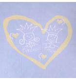 Cotton Poplin children's design 2903