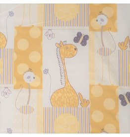 Cotton Soft children's design 2906