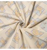 Coton Doux design pour enfants 2908