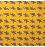 Coton Doux design pour enfants 2905