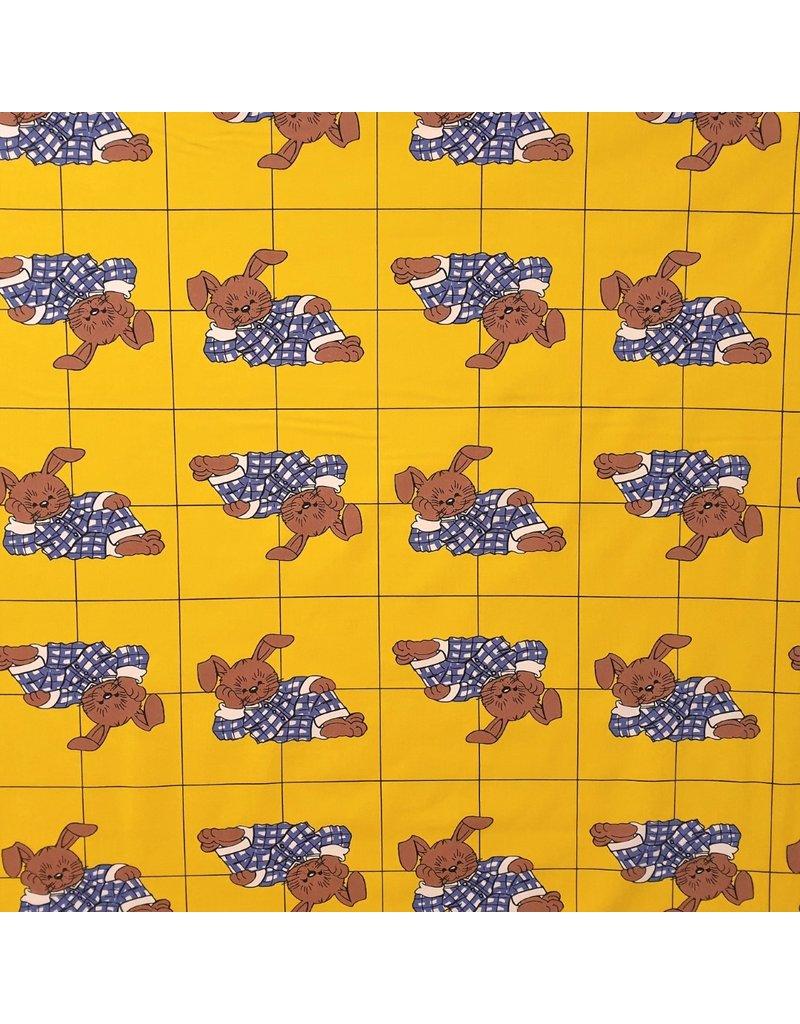 Cotton Soft children's design 2905