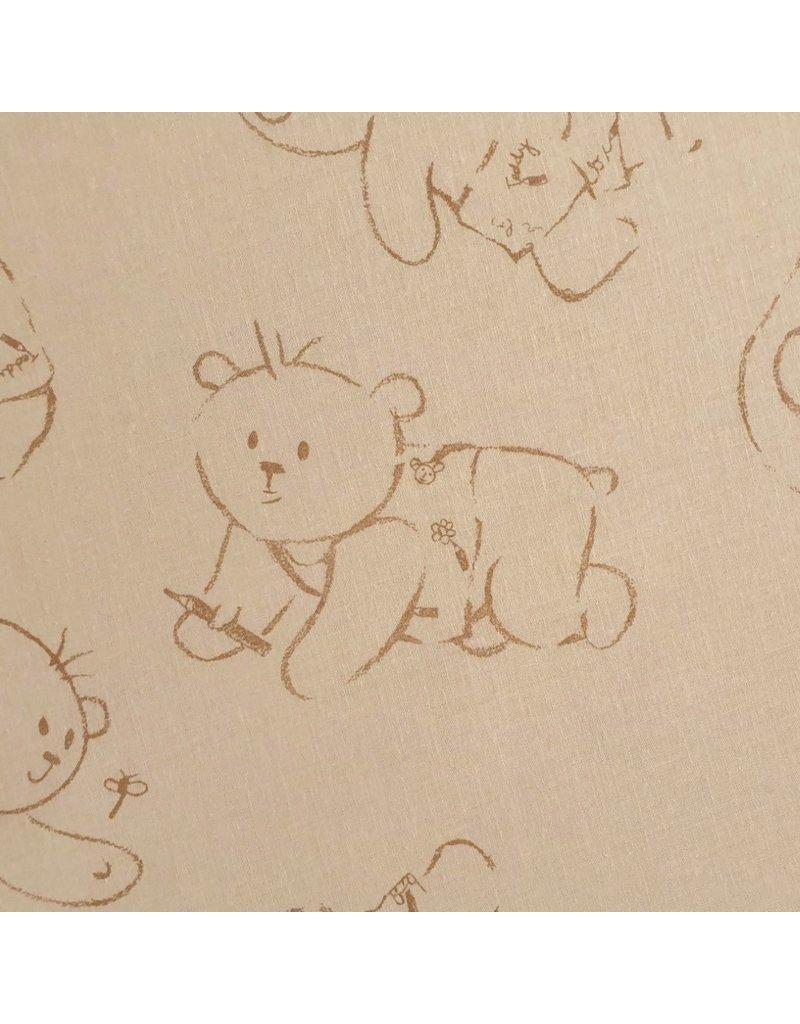 Cotton Soft Kinderdesign 2907