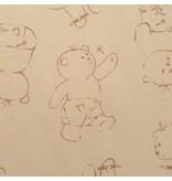 Coton Doux design pour enfants 2907