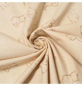 Cotton Soft Kinderdesign 2909